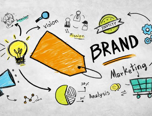 Propuestas de valor: Creando la experiencia de tu marca