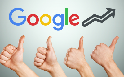 SEO for Beginners: 3 Tips to Rank High on Google in 2021