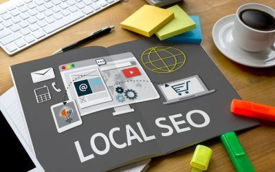 5 Highly Effective Ways to Promote Your Local Business