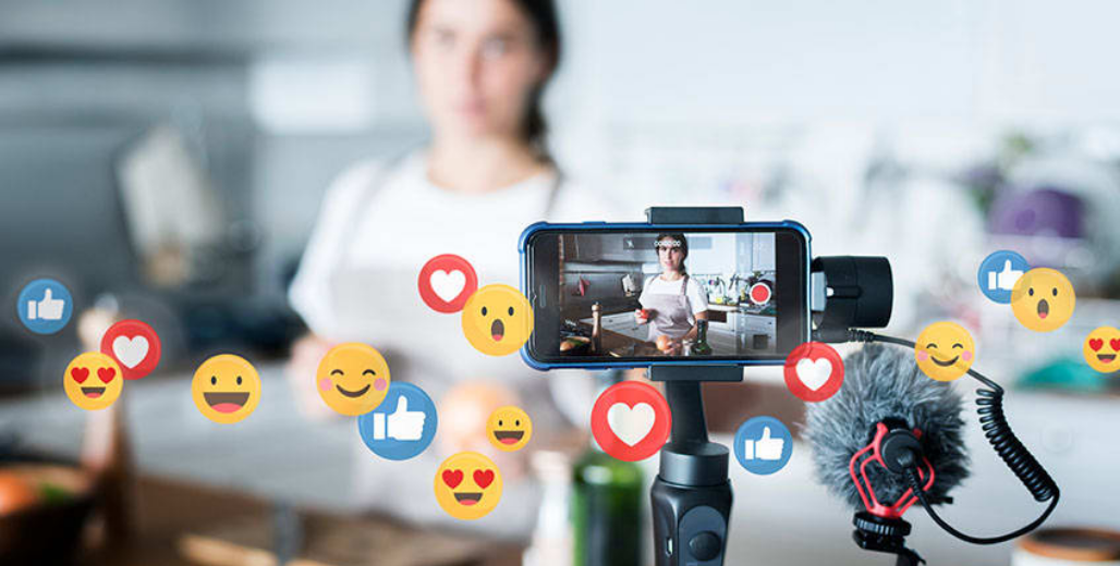 Social Media Practices Every Business Should Follow in 2021