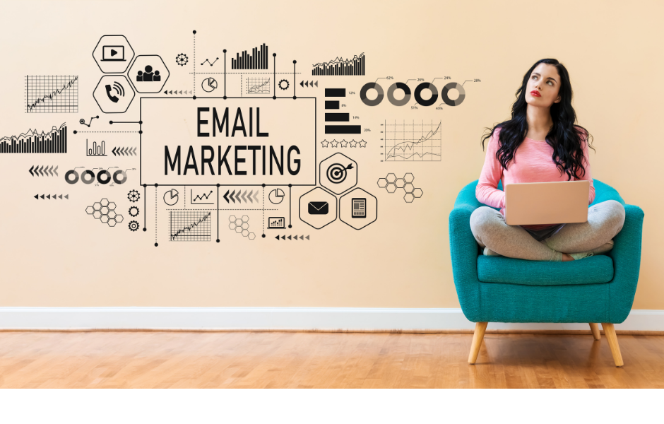 Email Marketing-Tejon Digital