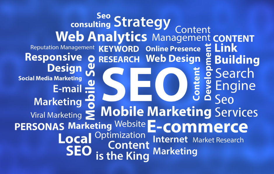 Factors To Consider When Choosing A Local SEO Agency